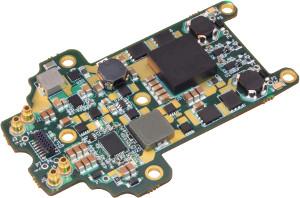 Embedded Subsystems - Glenair