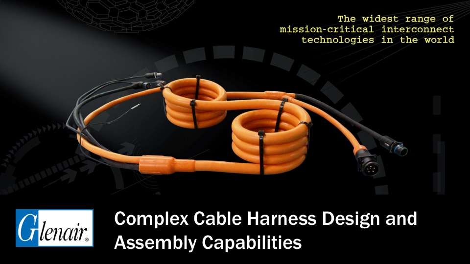 Cable Harness Wire Design on cable wire guide, cable wire stinger, cable wire clothing, cable wire box, cable wire cover, cable harness board, cable wire rope, cable wire shield, cable wire cart, cable wire bed, cable wire kit, cable wire loom, cable wire securing piece, cable wire holder, cable wire strap, power cable harness, cable wire spring, cable meter, cable wire sleeve, cable wire lock,