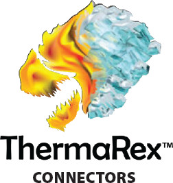 Introduction and General Information on ThermaRex Cryogenic and High-Temperature Tolerant Connectors, Cables, and Conduit Systems