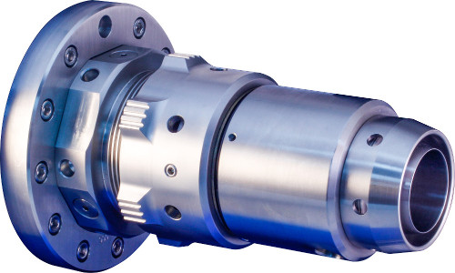 Underwater / Subsea Connectors and PBOF Assemblies for High-Pressure Mission-Critical Marine Applications